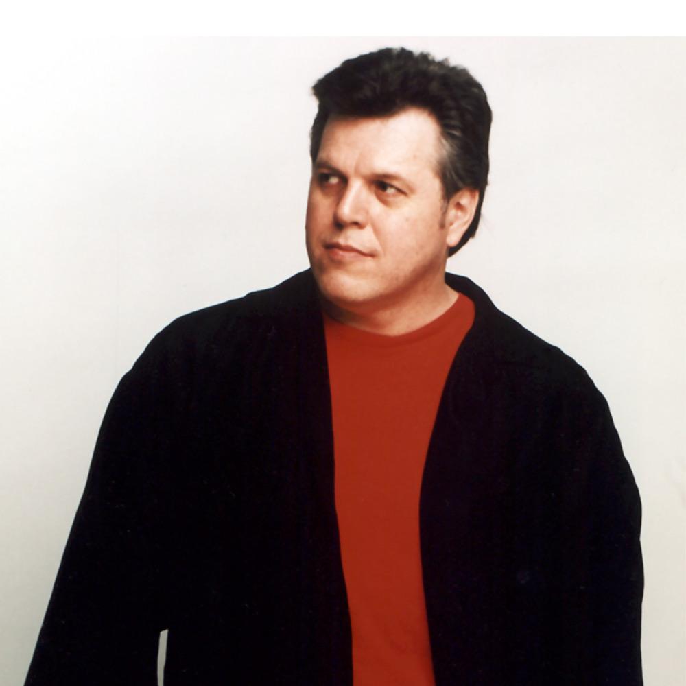 Wendell Ferguson